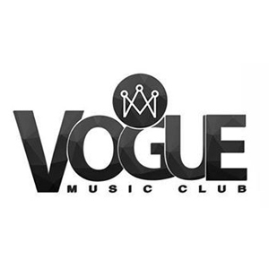 VOGUE MUSIC CLUB