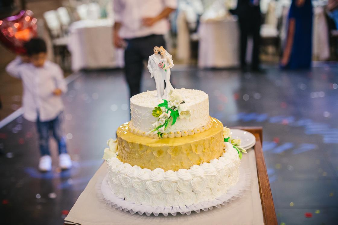 Сватбена фотография в Беркут