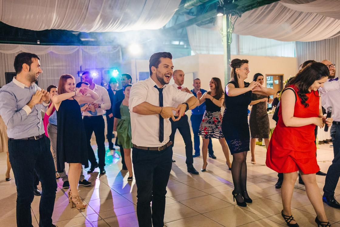сватбен-фотограф-пловдив