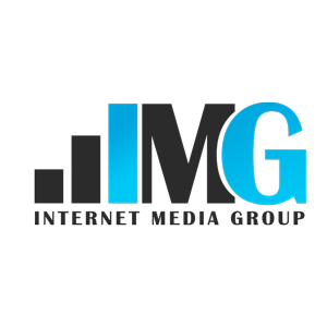 Internet Media Group