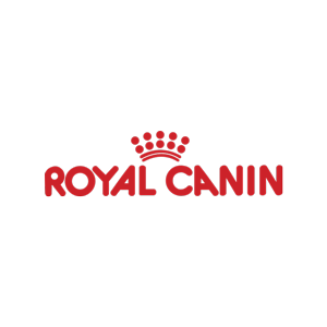 Royal Canin Business portrait