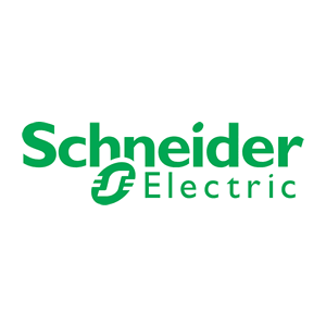 Schneider Electric България