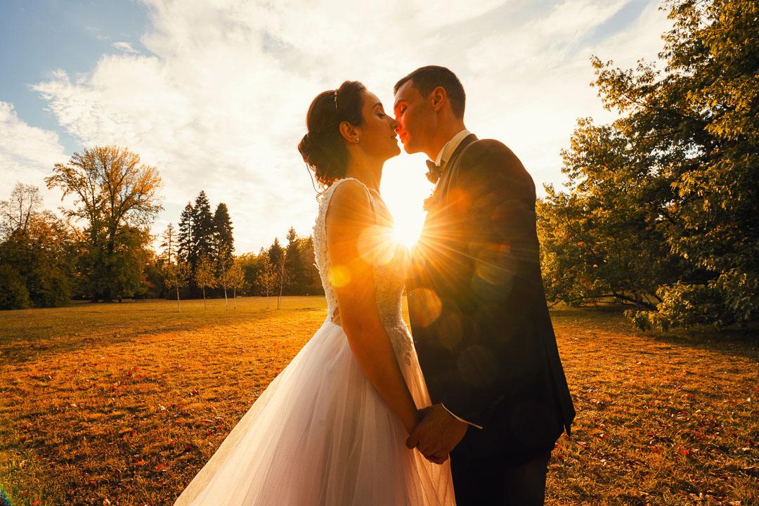 сватбен-фотограф-софия-вила-екатерина
