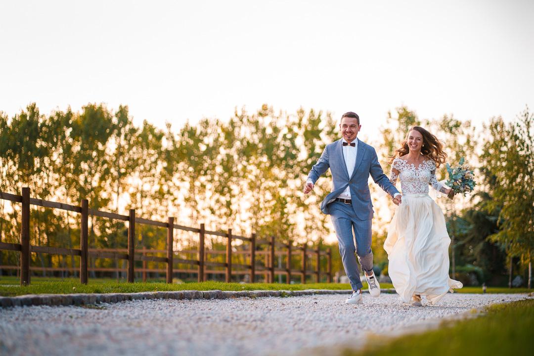 сватбен-фотограф-пловдив-тракиец-житница