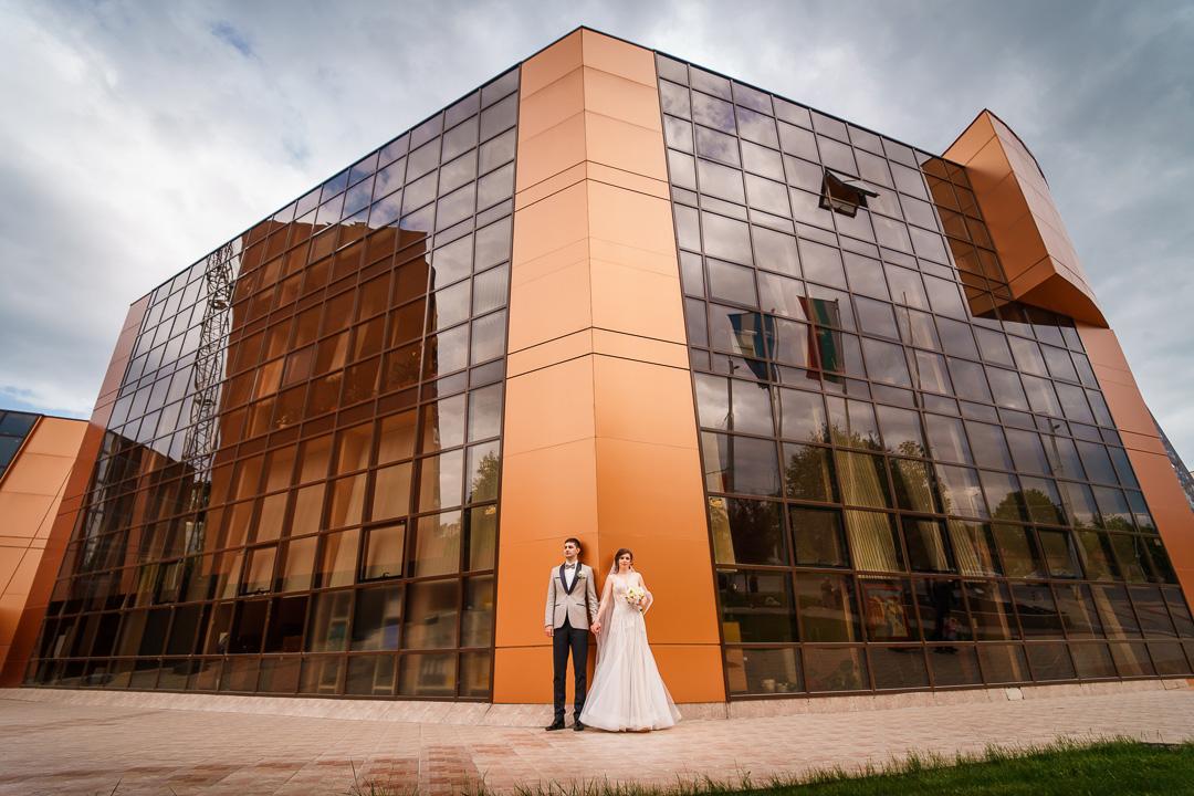 сватбен-фотограф-пловдив-тракия