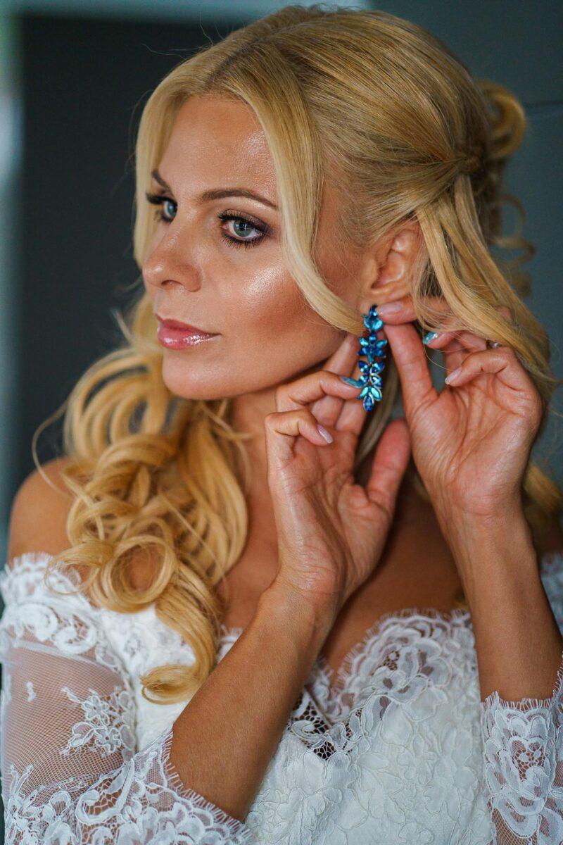 сватбен-фотограф-пловдив-марково