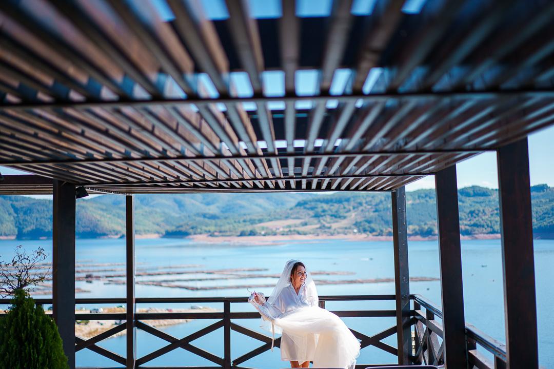 сватбен-фотограф-пловдив-кърджали-рока