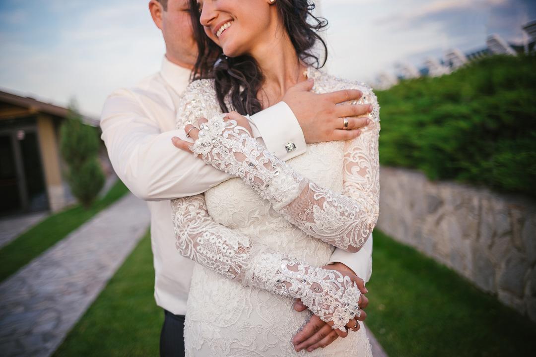 сватбен-фотограф-пловдив-беркут-брестник